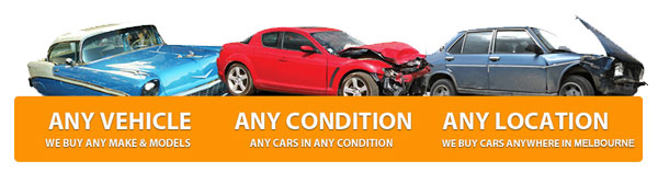 Sell any Old Used Car in Brisbane