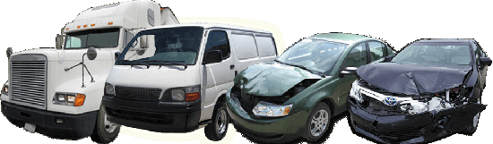 Sell Used Or Scrap Cars